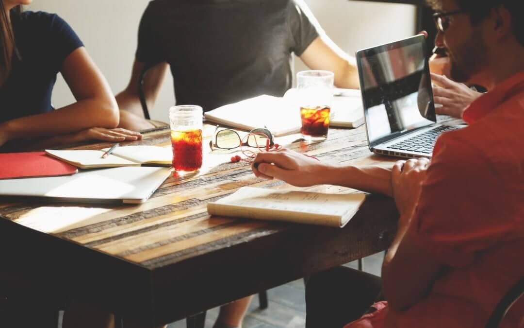 Was Gründer wissen sollten