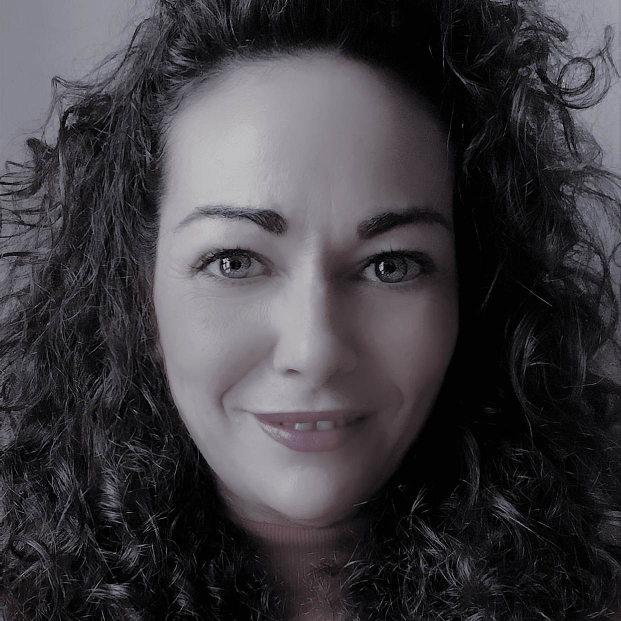 Vanesa Corbo Lozano