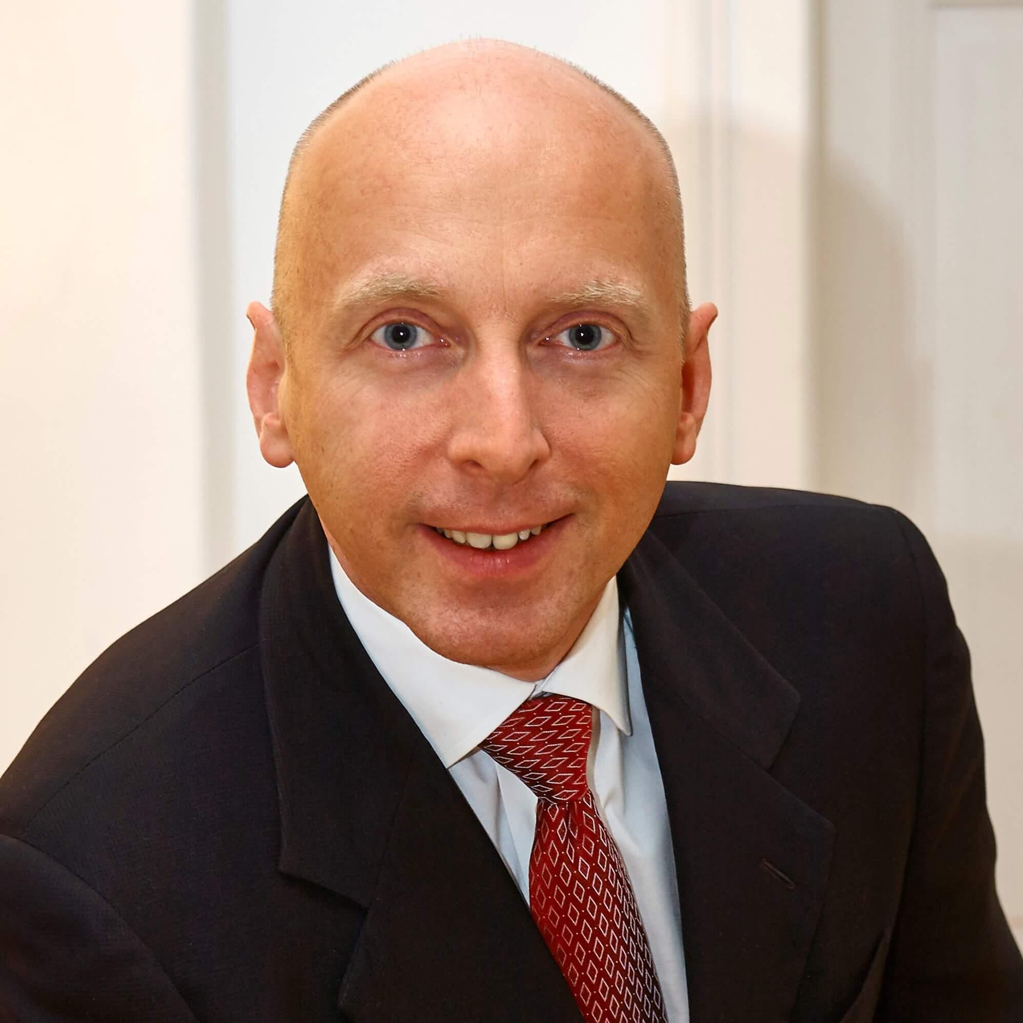 Joachim Schönke