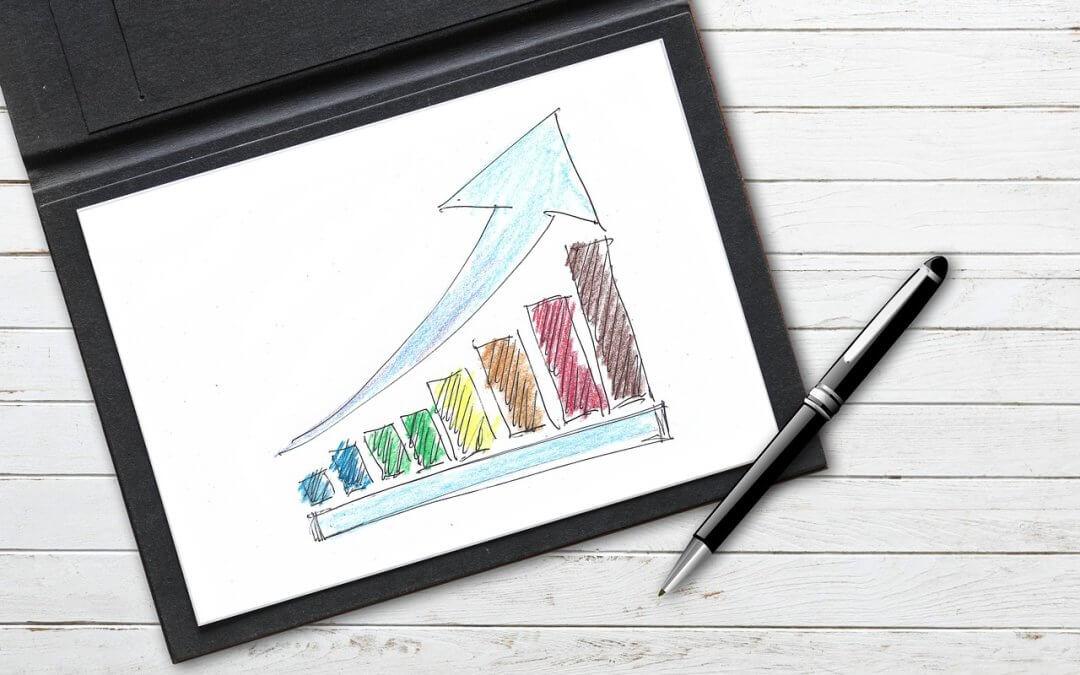 Investoren überzeugen – 5 Dinge, die deinen Pitch perfekt machen