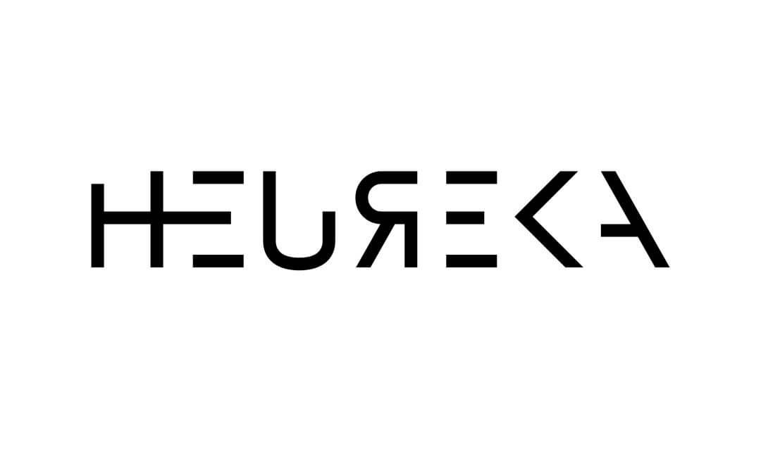 Heureka 2018